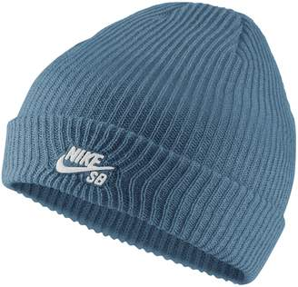 Nike Blue Hats For Women - ShopStyle Canada aa749922b51