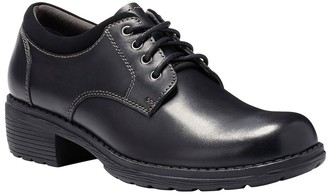 Eastland Leather Oxfords - Stride