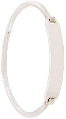 Werkstatt:Munchen Bones and skull bracelet