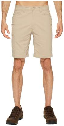 Royal Robbins Active Traveler Stretch Shorts Men's Shorts