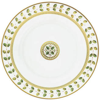 Bernardaud Constance Open Vegetable