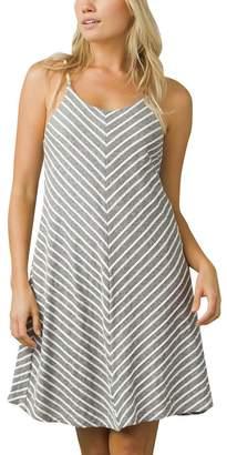 Prana Seacoast Dress - Women's