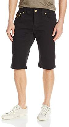Rock Revival Men's Jean Shorts