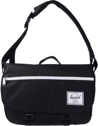 Herschel Shoulder bags - Item 45403179HD