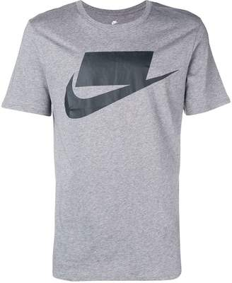 Nike Sportswear Innovation T-shirt