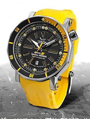 size 40 7ec56 98ea0 Vostok Europe(ボストーク ヨーロッパ) レディース 時計 ...