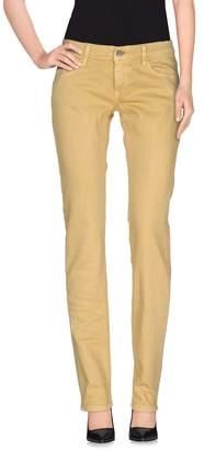 Unlimited Denim pants - Item 42445054PM