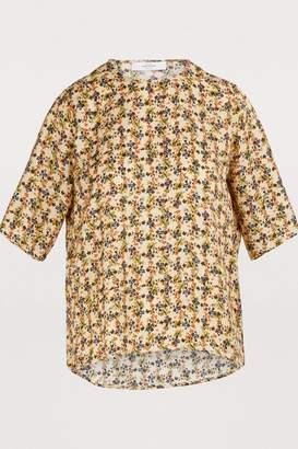 Roseanna Martial T-shirt
