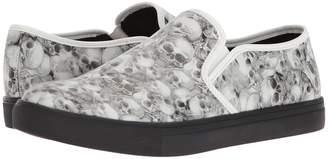 Steve Madden Helion Men's Slip on Shoes