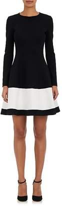 "Lisa Perry Women's ""Wow"" Ponte Dress"
