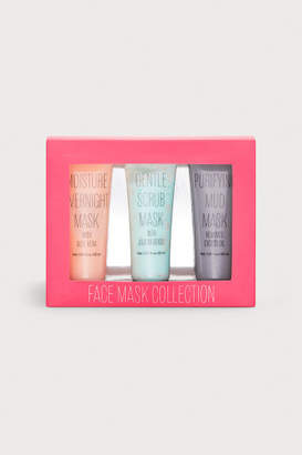 H&M Face Mask Collection - Pink