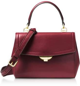 5518e29f7e23 Michael Kors Small Crossbody Bags For Women - ShopStyle Canada