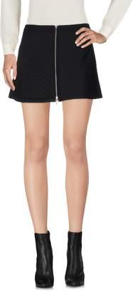 Paolo Errico Mini skirts