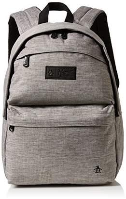 Original Penguin Unisex-Adult Blizzard Backpack