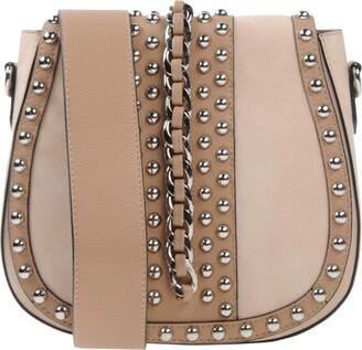Mia Bag Shoulder bags - Item 45379069