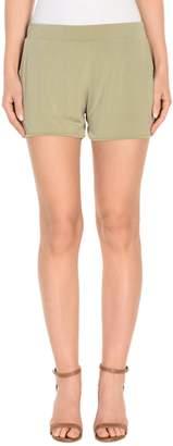 Numero 00 Shorts