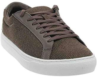 552eed631 at Amazon.com · Lacoste Men s L.12.12 317 3 Sneaker