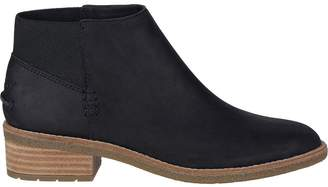 Sperry Maya Lani Low Boot - Women's
