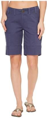 Aventura Clothing Scout Shorts Women's Shorts