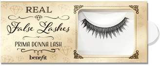Benefit Cosmetics Prima Donna False Eyelashes