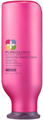 Pureology Smooth Perfection Conditioner 8.5oz