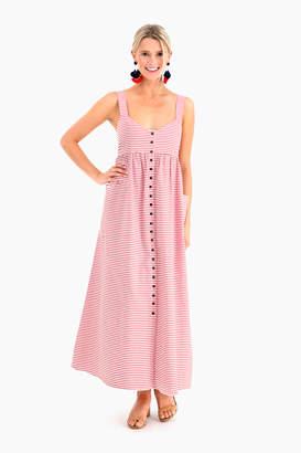 Mara Hoffman Orla Dress