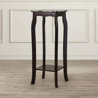 Charlton Home Ogden Multi-Tiered Plant Stand