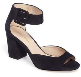 Pelle Moda Bijou Sandal