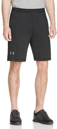 Under Armour Raid Active Shorts $29.99 thestylecure.com