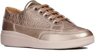 Geox Tahina Sneaker