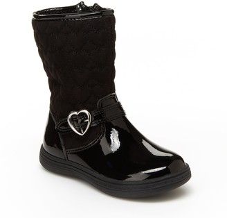 Carter's Bonita Toddler Girls' Boots