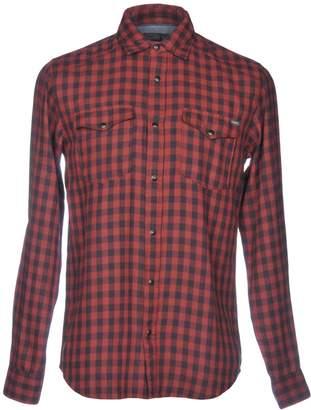 Jack and Jones ORIGINALS by Shirts