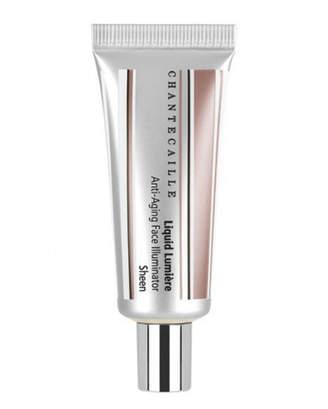 Chantecaille Anti-Aging Liquid Lumiere, Brilliance/Luster, 0.8 oz.