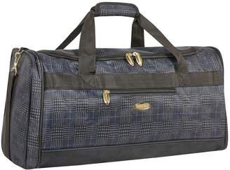 Triton Travel Gear 22-in. Duffel Bag