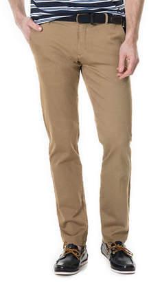 Rodd & Gunn Men's Fenwick Khaki Pants