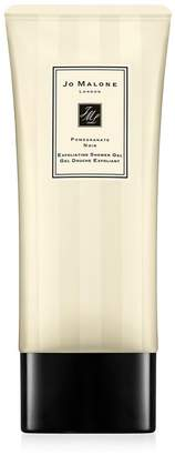 Jo Malone Pomegranate Noir Exfoliating Shower Gel