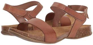 Cordani Matera Women's Sandals