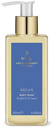Aromatherapy Associates (アロマセラピー アソシエイツ) - [アロマセラピー アソシエイツ] RL ボディウォッシュN