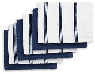 MOP Essential Needs Six-Piece Cotton Bar Set