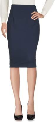 Kocca 3/4 length skirts - Item 35375894WT