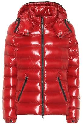 at mytheresa · Moncler Bady puffer jacket