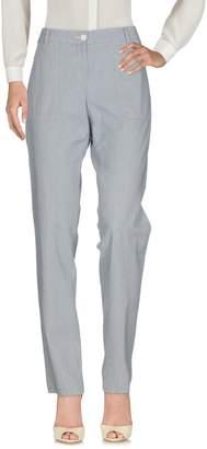 Hartford Casual pants - Item 13145089