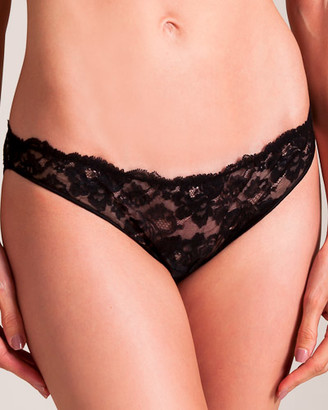 Paladini A Pizzo Stretch Aquilone Brief