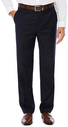 STAFFORD Stafford Classic Fit Suit Pants
