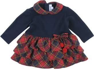 Aletta Dresses - Item 34771724KH