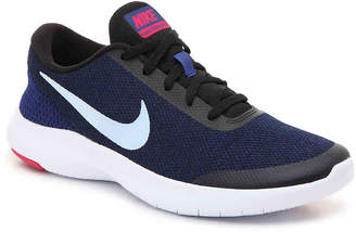 Nike Flex Experience RN 7 Lightweight Running Shoe - Women's
