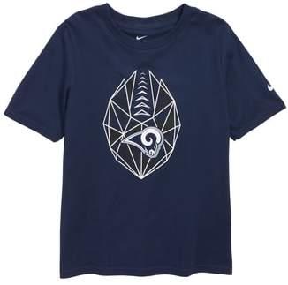 Nike NFL Rams T-Shirt