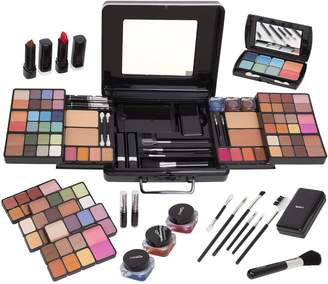 Cameo 999 Color Take Outs Make up Kit by
