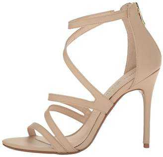 Chinese Laundry Lalli Heeled Sandal