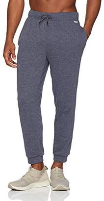 Amazon Essentials Men's Relaxed-Fit Jogger Pant